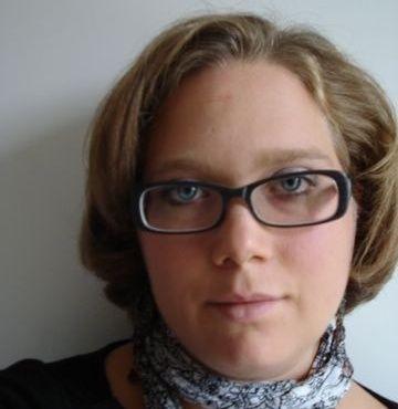 Karin Köckeis auf Twitter @karin_ko ist interessiert an Marketing, Veranstaltungsmanagement, Kultur(vermittlung), Mehrsprachigkeit & Tourismus #vienna auf #Pinterest @Karin Köckeis