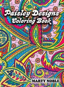Coloring Book Video Training - coloring pages #coloring #coloringbooks #coloringpages #adultcoloring #publishcoloringbooks