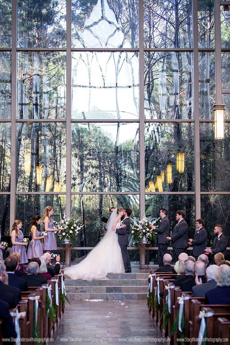Woodland Wedding Photography: 54 Best Fellowship Of The Woodlands
