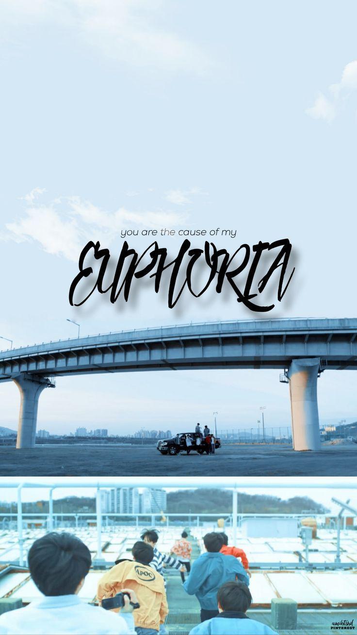 Bts Wallpaper Euphoria Bts Wallpaper Euphoria Bts Euphoria Wallpaper Bts Wallpaper Bts Pictures Bts