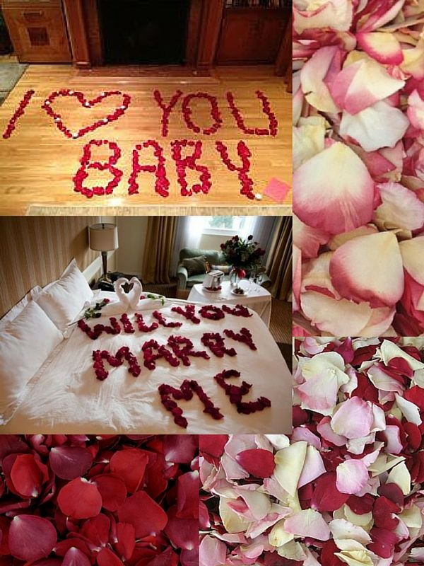 187 Best Proposal Engagement Ideas Images On Pinterest Proposals