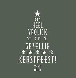 Moderne kerstkaarten online maken en versturen. Kies een mooie moderne kerstkaart, schrijf de tekst, en met een druk op de knop, zijn ze allemaal verzonden! Voor 15.00 uur besteld, dan dezelfde dag nog gedrukt en verzonden! http://www.kerstkaartensturen.nl/kerstkaarten/kerst-trendy/: