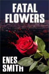 'Fatal Flowers' and 108 More FREE Kindle eBooks Download on http://www.icravefreebies.com/