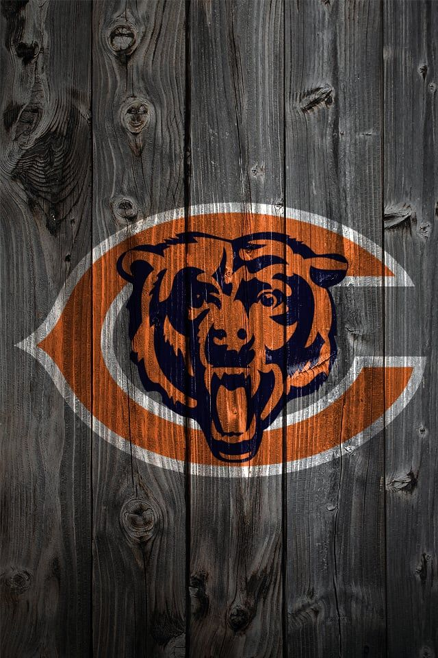 Http Mobw Org 20648 Chicago Bears Wallpaper For Android Mobile Html Chicago Bears Wallpaper Fo Chicago Bears Wallpaper Chicago Bears Football Chicago Bears