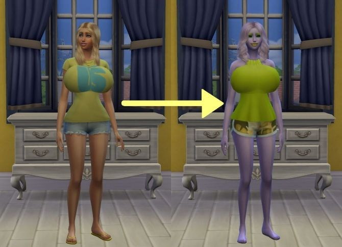 120 best images about mods sims 4 on pinterest cas for Mods sims 4 muebles