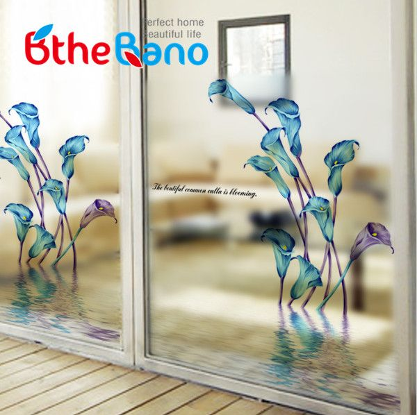 Best Wall Decals Images On Pinterest Wall Decals Wall - Custom vinyl decals for glass removal options
