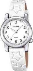 Calypso Kids 5708-1