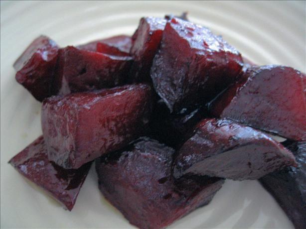Sulfuric acid vs meatless recipes