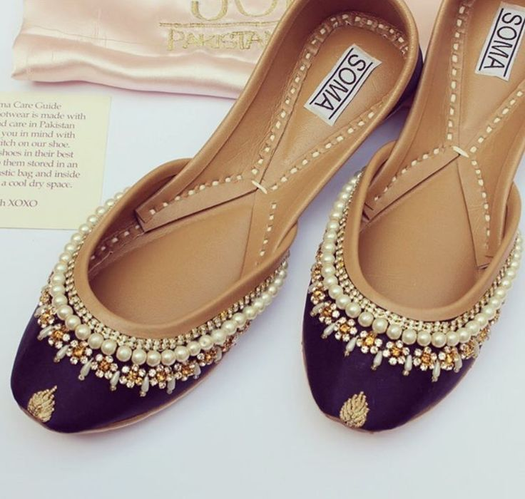 authentic sale online Fashion World Blue Ethnic Footwear free shipping lowest price fashionable cheap price outlet official site PddC1