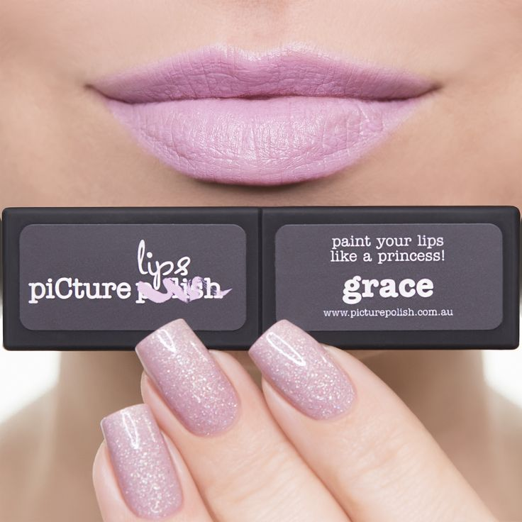 piCture pOlish : piCture pOlish Grace Shop here- www.color4nails.com Worldwide shipping available