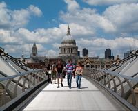 Time Out London - Activities, Attractions & What's on in London