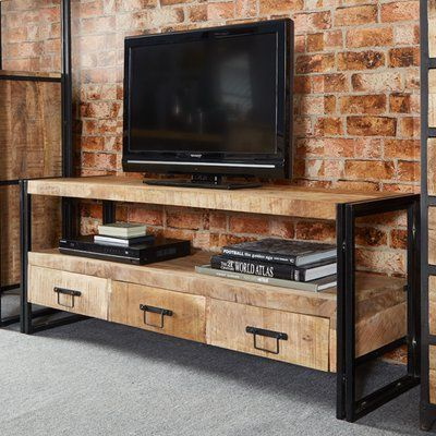 shop wayfaircouk for all the best tv stands u0026 units