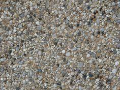 Le béton désactivé : Le revêtement idéal pour tous vos sols extérieurs.