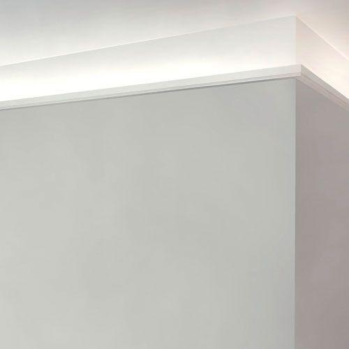 les 20 meilleures id es de la cat gorie clairage corniche sur pinterest clairage indirect. Black Bedroom Furniture Sets. Home Design Ideas