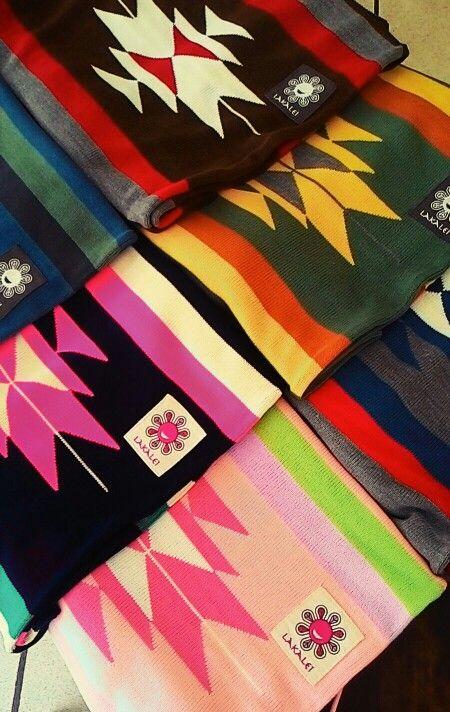 surf bag design knit case