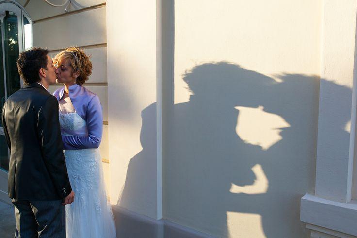 Gabriele e Martina wedding