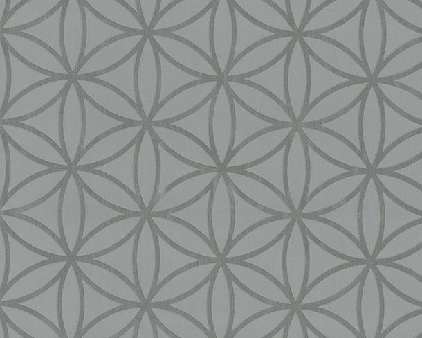 eurowalls Graphics Alive collection - Geometric Circles design.