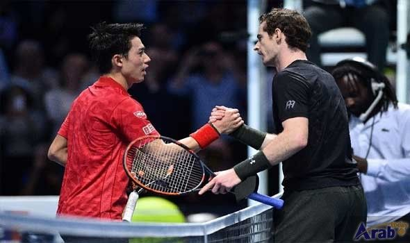 Murray, Djokovic face testing draws at Australian…