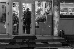 www.dmitryryzhkov.com #streetphotography #streetphoto #street #streetlife #blackandwhite