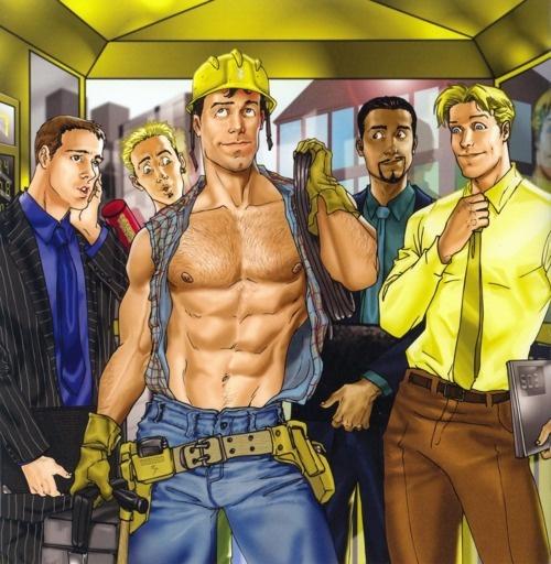 Hardcore Homosexuell porn dvd torrent Preston Stahl und