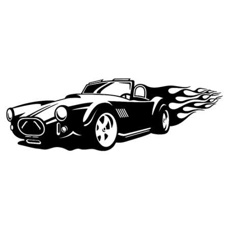 Best Characters Images On Pinterest - Vinyl decals car