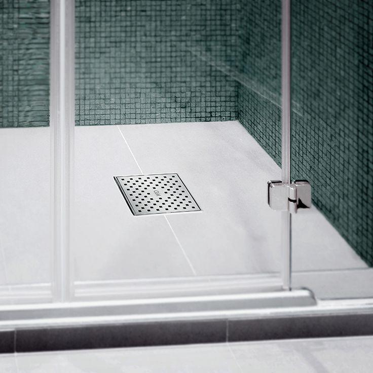 Die besten 25+ Badezimmer 4 qm ideen Ideen auf Pinterest - badezimmerplanung 3d kostenlos