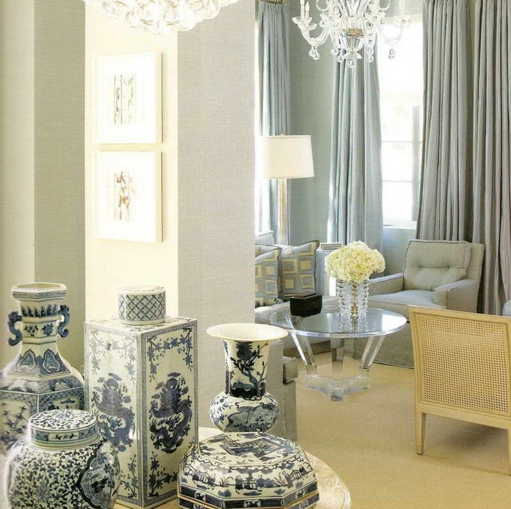 Nate Berkus Decorating Ideas 194 best nate berkus images on pinterest | jeremiah brent, living