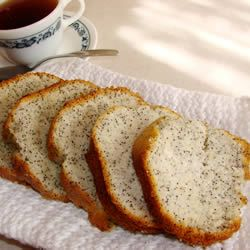 Poppy Seed Bread III Allrecipes.com