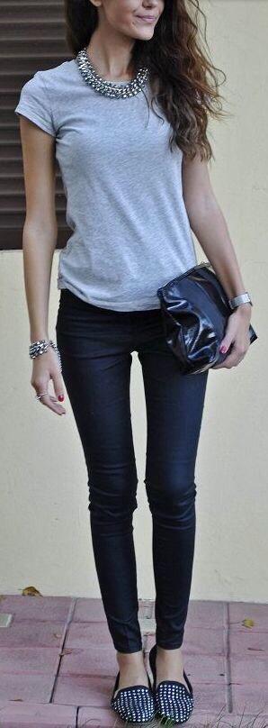 Moda low cost | Belleza