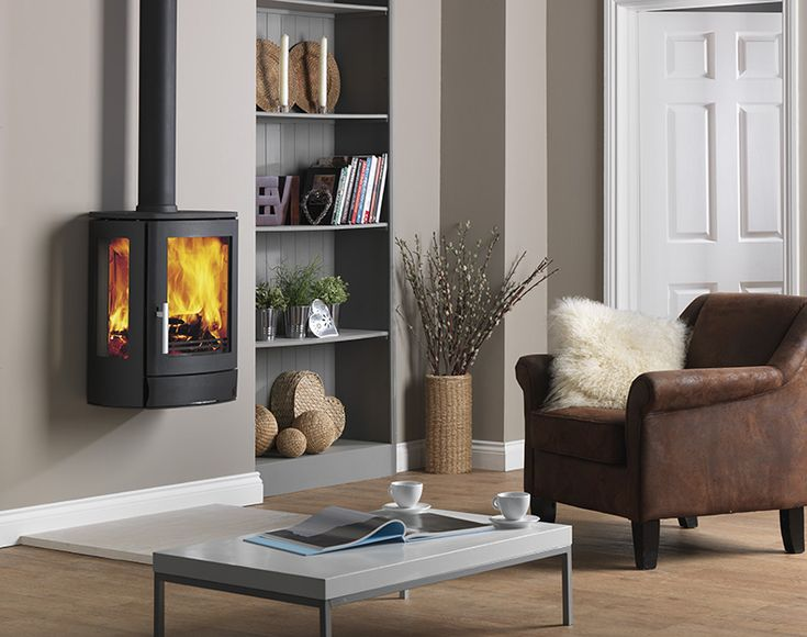 17 best Stove Installations images on Pinterest