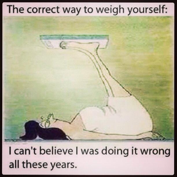 weigh.jpg 612×612 pixels