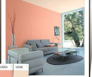Imagen paredes-pintadas-amarillo-canario-dormitorio del artículo Ideas para pintar las paredes de colores vivos