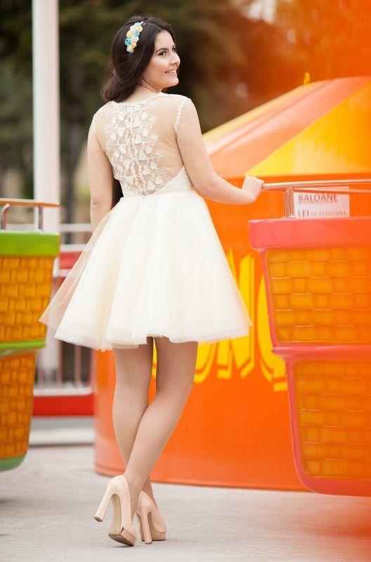 www.theladymustha... Rochie de ocazie The Lady Must Have, model Butterfly Poti comanda aceasta rochie in orice nuanta doresti . rochii de ocazie, rochii de bal, rochii banchet, rochii de seara