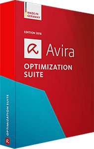 87 best current computer software images on pinterest software avira optimization suite discount offers and coupon codes on product http fandeluxe Image collections