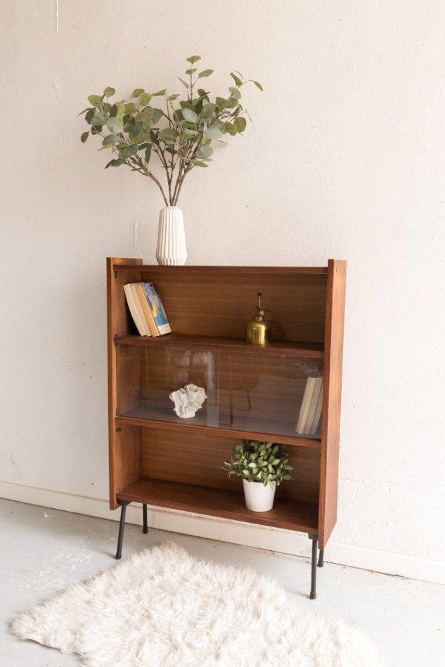 bibliotheque vitrine-2 bricolage Pinterest Furniture, Decor et - Chambre Des Metiers Boulogne Sur Mer
