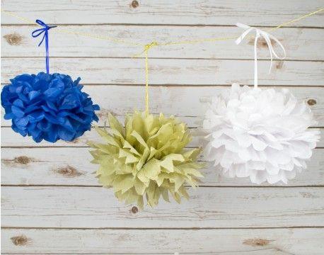 29 best Wedding Craft Ideas images on Pinterest | Adult crafts ...