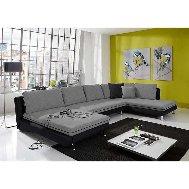 best 25+ xxl couch ideas on pinterest | xxl sofa, couchkissen and