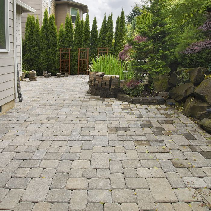 Inexpensive Small Backyard Ideas: 1000+ Ideas About Inexpensive Patio On Pinterest