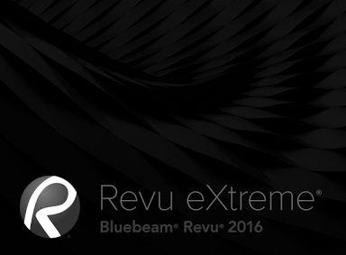 Bluebeam Revu 2016 - Collections - Google+
