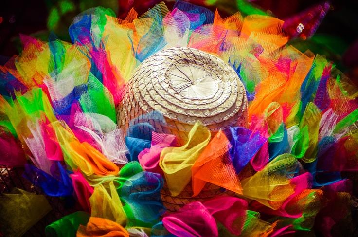 Carnaval De Barranquilla - 2013
