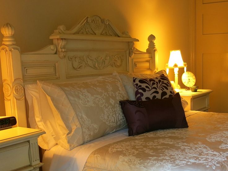 Sweet Dreams at Brantwood Cottage Blue Mountains Accommodation in Blackheath NSW #bluemountainsaccommodation