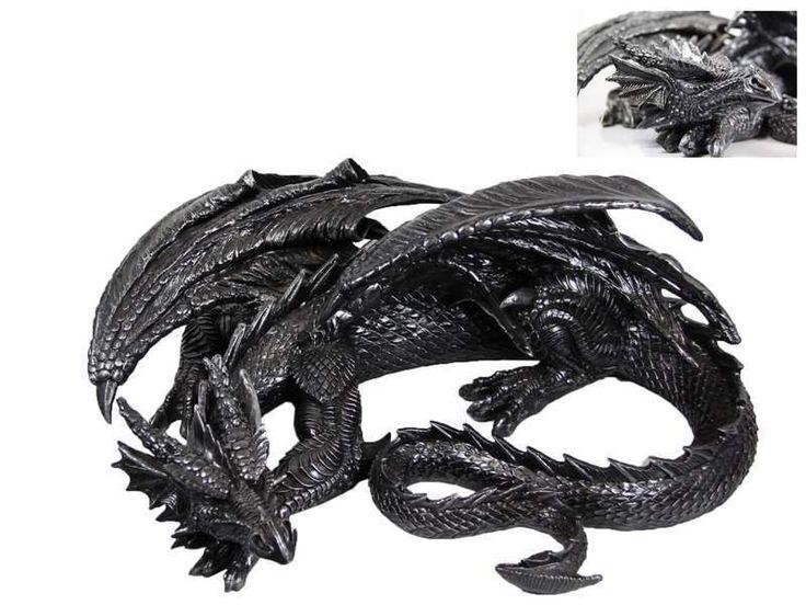 46 Best Dragons Dwk Corporation Images On Pinterest