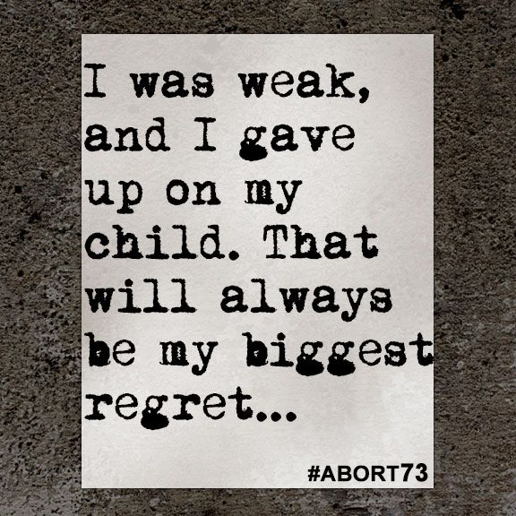 Abortion Quotes Gorgeous Abortion Quotes Images Picture