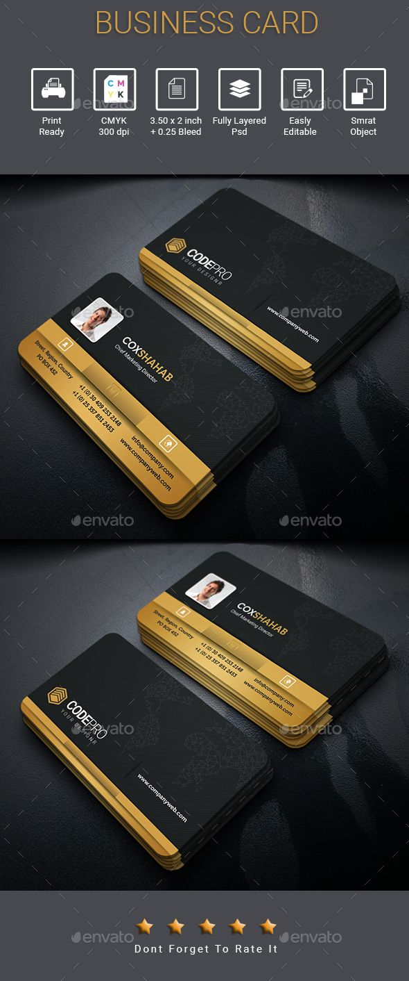 346 best Business Card images on Pinterest | Business cards, Card ...