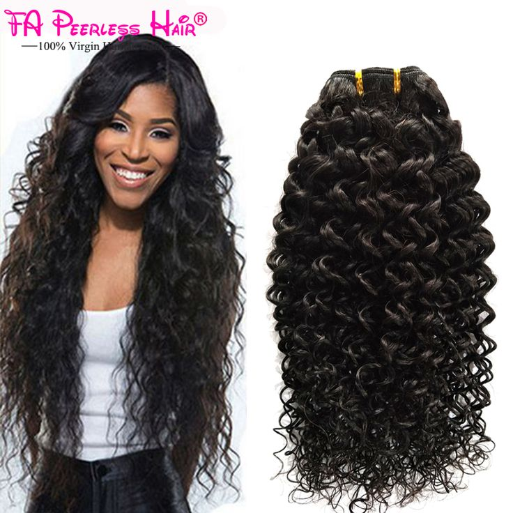 $19.60 (Buy here: https://alitems.com/g/1e8d114494ebda23ff8b16525dc3e8/?i=5&ulp=https%3A%2F%2Fwww.aliexpress.com%2Fitem%2FFa-Peerless-Hair-Products-4-Bundles-7A-Brazilian-Virgin-Hair-Water-Wave-Bundles-Brazilian-Natural-Wave%2F32773017012.html ) Fa Peerless Hair Products 4 Bundles 7A Brazilian Virgin Hair Water Wave Bundles Brazilian Natural Wave Virgin Hair Subella Hair for just $19.60