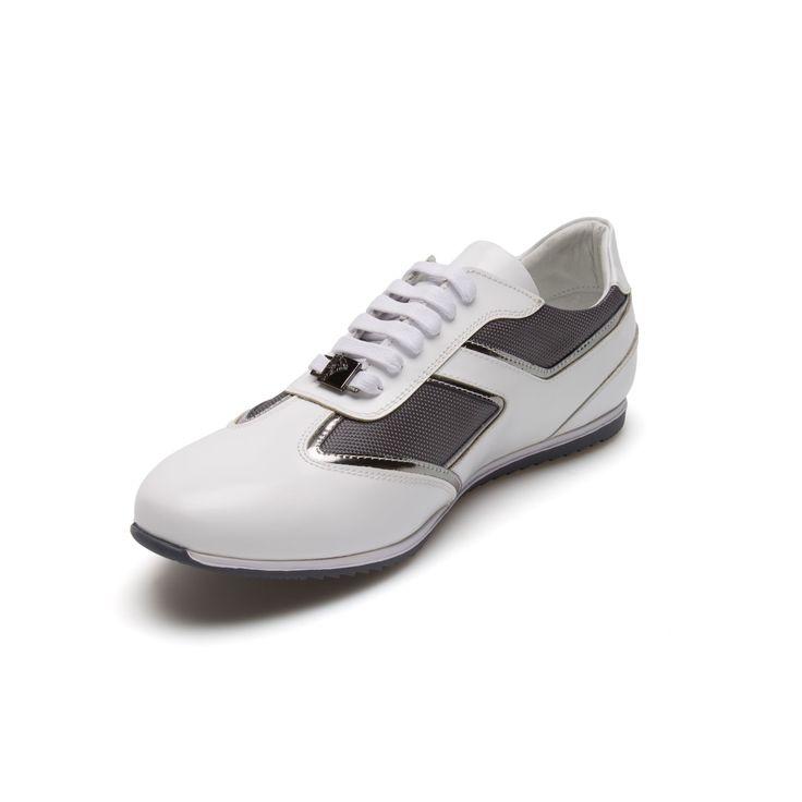 hugo boss shoes bay respite care