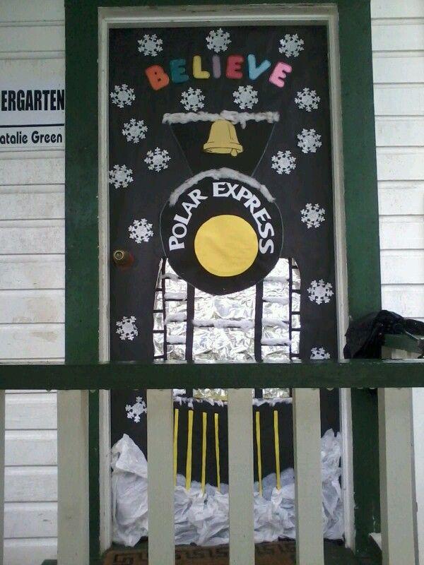 Social Studies Classroom Door Decorations : Best december bulletin boards images on pinterest