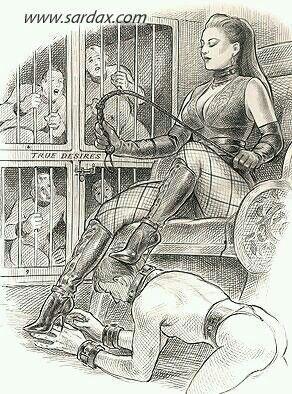 Wish knew dallas erotic in service est