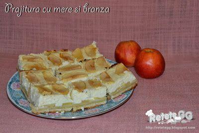 http://retetegg.blogspot.ro/2013/10/prajitura-cu-mere-si-branza.html