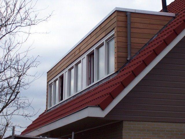 shared by www.windowcube.nl